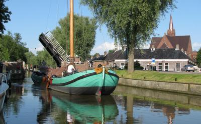 bolsward-zeilheisboot1.jpg