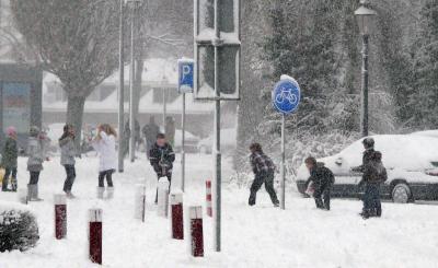 sneeuwfeest.jpg