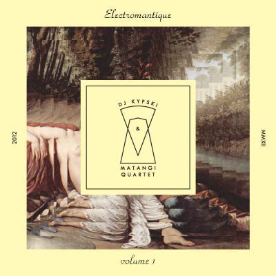 electromantiquevol1.jpg
